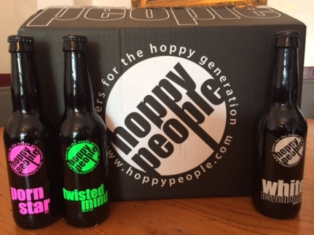 hoppy-people
