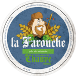 BRASS_etiquette_FAROUCHE_85x85mm_01_vect