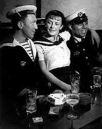 marins Brassaï