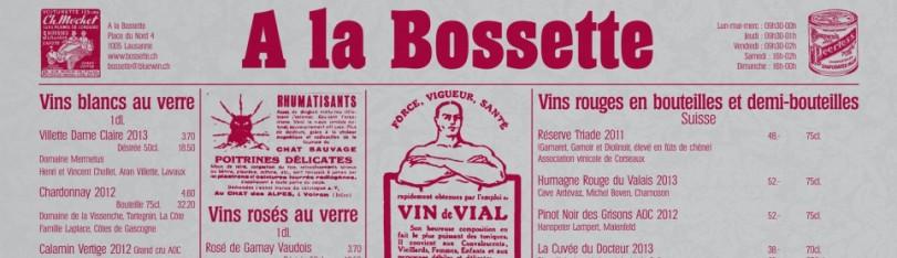 cropped-carte-dautomne-les-vins.jpg