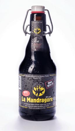 mandragore_015_wet