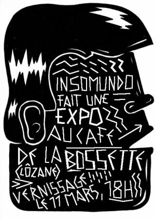 affiche-isomundo